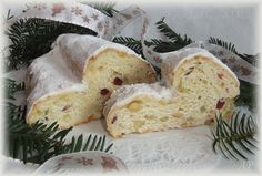 Christmas Cookies, Mashed Potatoes, Food And Drink, Cheese, Ethnic Recipes, Basket, Xmas Cookies, Whipped Potatoes, Christmas Crack