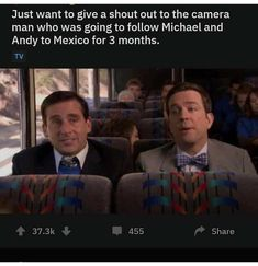 Tap to see the meme Really Funny Memes, Stupid Funny Memes, Hilarious, Top Funny, Dundee, The Office Show, Office Tv, Office Jokes, Lol