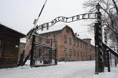 Un tribunal alemán iniciará un juicio contra un criminal nazi de 95 años - http://diariojudio.com/noticias/un-tribunal-aleman-iniciara-un-juicio-contra-un-criminal-nazi-de-95-anos/139455/