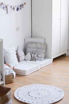 © Lola etc - Vins dans ma Chambre - enfant - decration de chambre - Le Blog de Madame C #8
