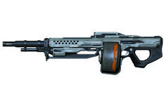 Halo 4 Tips: Top 7 Weapons Halo Armor, Halo Collection, Guns, Red Dot Sight, Character Outfits, Shotgun, Firearms, Weapons, Sci Fi