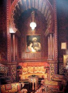 62 Best Decor Arabic Majlis مجالس عربية Images In 2019 Moroccan Style Morocco Moroccan Decor
