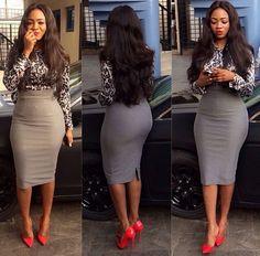 Corporate attire for women Corporate Attire Women, Business Casual Attire, Professional Attire, Business Professional, Business Chic, Classy Work Outfits, Office Outfits, Chic Outfits, Fashion Outfits