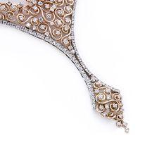 Rent jewelry Briar Necklace Jewelry Pinterest Wedding