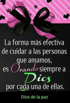 Maribel Mendez - Google+