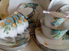 Kildangan china for sale