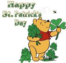 St. Patrick's Day Fre Printables, unit study and activites https://www.yellowhousebookrental.com/c/47