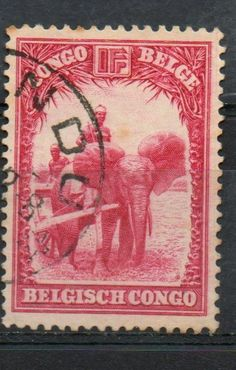 Democratic Republic of the Congo | République Démocratique du Congo