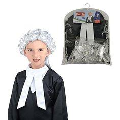 cheerfulus Niñas de Disfraz de Enfermera Traje de Enfermera Cosplay Dress  Up Set de Halloween Ropa 93abd10c99e1