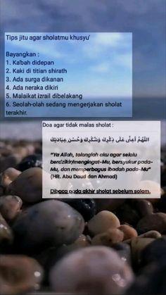 Pray Quotes, Quran Quotes Love, Quran Quotes Inspirational, Daily Motivational Quotes, Islamic Quotes, Hijrah Islam, Islam Ramadan, Doa Islam, Good Music Quotes