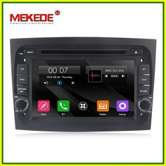 Discounted 7 Inch screen 2 Din Car DVD radio Player For Fiat Doblo 2015 2016 GPS Navigation  Radio Stereo Bluetooth multimedia 1080P video 2020 Cheap Car Audio, Audio Player, Antara, Gps Navigation, Multimedia, Bluetooth, Android, Touch, Free Shipping