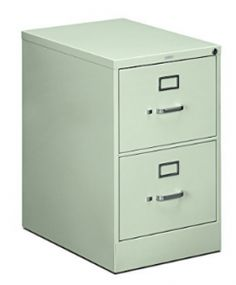 Used Office Cabinets For Pinterest Filing Drawers And Stainless Steel