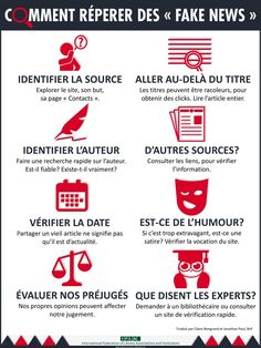 french_-_how_to_spot_fake_news.jpg (1280×1707)