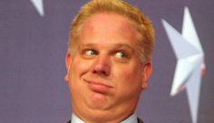 Glenn Beck. No explanation necessary. Personally, I don't know how anyone could respect this moron. Do I think I'm smarter than Glenn Beck? No. I'm positive of it. Do I think I'm as manipulative, deceitful, crafty, and cunning? Not a chance.