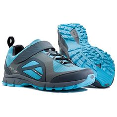 Northwave Womens Escape Evo AnthraciteBlue Womens Escape Evo 40 AnthraciteBlue >>> Be sure to check out this awesome product.