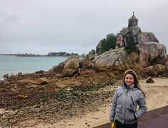 """Port-Blanc Penvenan. """"Work hard. Talk less. Do what you feel is right. Learn from your mistakes. Build people up. Laugh often. Stop complaining. Invest in yourself. Dream big. Plan ahead. Love unconditionally."""" #portblanc #penvenan #bretagne #france #frança #eurotrip #dehoje #bretagnetourisme #jaimelabretagne by marciaprocopiorocuet"""