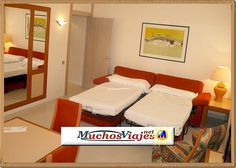 Tu #hotel más barato en SANTANDERhotelpalaciodelmarsantander044✯ -Reservas: http://muchosviajes.net/oferta-hoteles