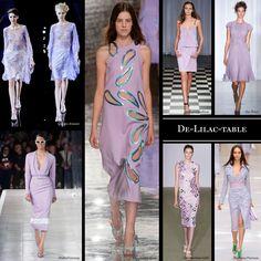 De-lilac-table Photo 9