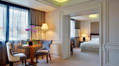 Hotel Deal Checker - Hotel Villa Magna