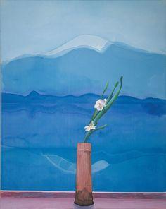 Celebrating David Hockney's Eightieth Birthday | The New Yorker