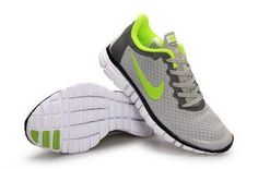 new product dd2d5 06ce0 Discover the Discount Buy Nike Free Women Grey Green group at Footlocker.  Shop Discount Buy Nike Free Women Grey Green black, grey, blue and more.