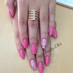 marnailart #nail #nails #nailart
