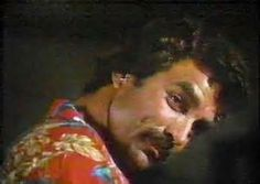 Tom Selleck on Pinterest | Toms, Magnum Pi and Swim Trunks