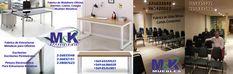 Productos ideales para Salones de Eventos, Casinos, Hogar, Restaurantes, Quinchos, Colegios, Universidades, Empresas Privadas. 226833548 / 228087623 / 226832151 / +569-65420522 / +569-66386028 / +569-85262801 Visítanos en Buzeta 4222, Cerrillos Santiago – Chile, vendemos a todo el país, calidad, garantía y elegantes productos.
