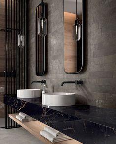 #badezimmer #designideen #moderne #zeitgema