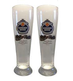 #Schneider #SchneiderWeisse #Weissbier #German #Beer #Glass #Stein #Masskrug #Collectables #Breweriana #Beerglass #Steins #Drinkware #eBayCA #oktoberfest #munich #beerglasses #giftideas #giftideasforhim #giftideasformen #christmasgift #giftsformen #giftsforhim #bavaria #bavariansouvenirs #beersouvenirs #germansouvenirs #ontario #montreal #winnipeg #toronto #quebec