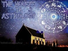 houses-in-astrology-image