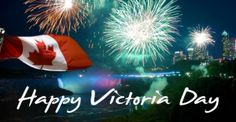 Victoria Day HD Images Pics Snaps Quotes SMS Wish Messages Wallpapers 2015