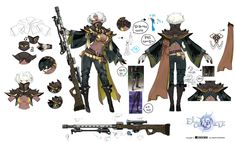 Character Concept, Concept Art, Character Design, Fantasy Setting, Game Art, Character Inspiration, Creatures, Games, Artist
