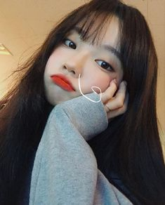 We provided more than free asian beauty, model sexy image galleries Ulzzang Girl Fashion, Ulzzang Korean Girl, Cute Korean Girl, Cute Asian Girls, Cute Girls, Ulzzang Girl Selca, Korean Beauty, Asian Beauty, Uzzlang Girl