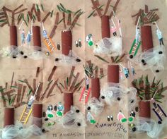 20141121_144702 Crafts For Kids, Diy Crafts, Autumn Crafts, Olive Tree, Hanukkah, Triangle, Holiday Decor, Eid, Olive Oil