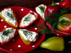 Romanian Food, Romanian Recipes, Nutrition Tips, Caprese Salad, Ricotta, Vegetarian Recipes, Appetizers, Menu, Vegetables