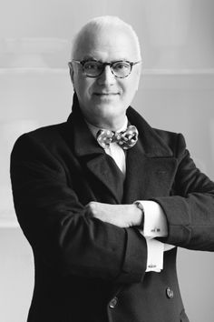 Manolo Blahnik, shoe designer, Vogue Festival speaker. Buy tickets to this year's Vogue Festival: http://www.vogue.co.uk/special-events/vogue-festival-2014/buy-tickets