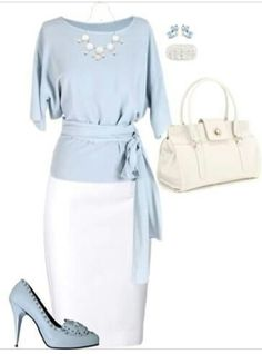 Super How To Wear Jeans Skirt Modest Fashion 28 Ideas Komplette Outfits, Classy Outfits, Beautiful Outfits, Casual Outfits, Fashion Outfits, Womens Fashion, Fashion Trends, Trending Fashion, Fashion Ideas