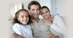 Need Loans ASAP are suitable financial option that arrange quick funds easily to