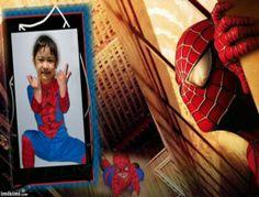 spider man invitation i edit Spiderman Invitation, Superhero, Fictional Characters, Invitations, Fantasy Characters