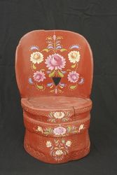 Stol Lunch Box, Chairs, Bento Box, Stool, Side Chairs, Chair, Stools, Wingback Chairs