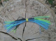 Freshwater - spinner baits