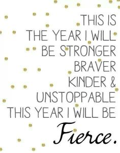 2015 here we come with new energy and light thanks to a beautiful 2014