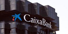 La entidad bancaria materializará su apoyo al sector a través de su línea de negocio AgroBank, con la que ostenta el liderazgo en el negocio con el sector agroalimentario en España