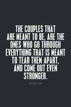single life motivational quotes http://www.wishesquotez.com/2017/01/single-life-is-better-than-relationship-quotes-and-sayings.html
