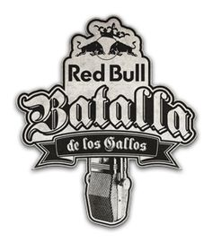 McKlopedia representing Venezuela into the Red Bull Rap freestyle Battle… Freestyle Rap, Freestyle Battle, Red Bull, Redbull Logo, Hip Hop, Crash Bandicoot, Roosters, Lighting Ideas, Stencil