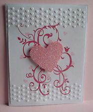handmade greeting cards bride - Google Search