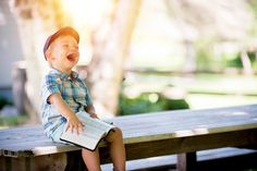 Money Can Buy You Happiness! - See How?  I just come across to this article on the internet and ...