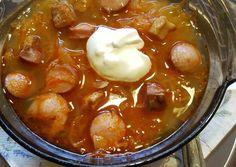 Chili, Soup, Recipes, Chile, Soups, Chilis