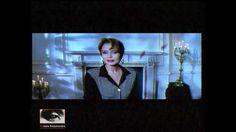 IZAbela Trojanowska / I stało się / Chcę inaczej 1996